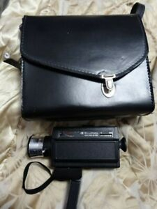 BELL-amp-HOWELL-SUPER-8-AUTOLOAD