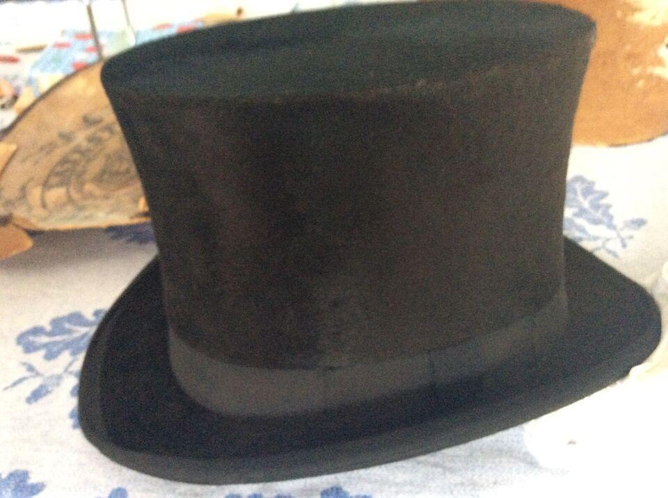 Hat, LOL , Sort