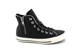 562887c Mod Ctas Zipper Side Femme Hi Art Chaussures Converse pqxwRX1YIR