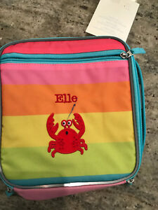 Pottery-Barn-Kids-Fairfax-Classic-Lunch-Bag-Pink-Rainbow-Stripe-Crab-Patch-Elle