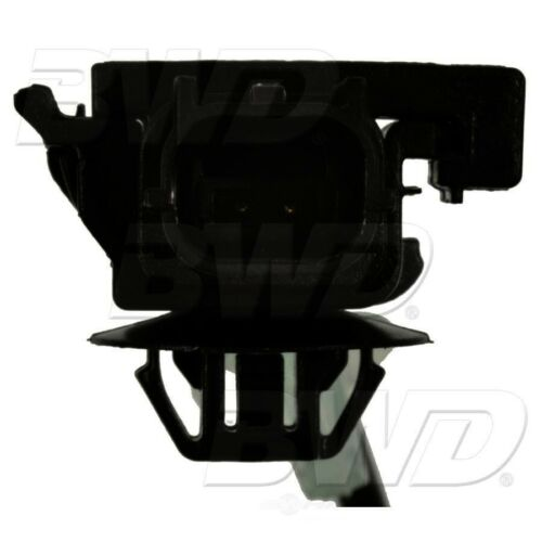 ABS Wheel Speed Sensor Rear Right BWD ABS2542 fits 13-15 Honda Civic