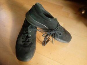 Details about Schuhe