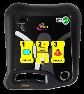 DEFIBRILLATORE-LIFE-POINT-PRO-AED-pulsossimetro-Polizza-Salute-3-anni-omaggi