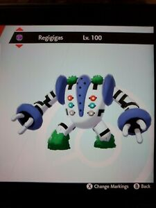 Shiny-Regigigas-Regirock-Regice-And-Registeel-Pokemon-Sword-And-Shield