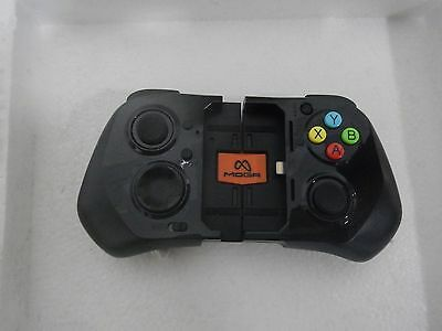 MOGA Controllers for sale | In Stock | eBay