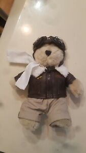 starbuck-bear-plush-2004-aviator