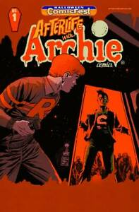 HCF-2014-AFTERLIFE-WITH-ARCHIE-1-Single-Issue-Sold-by-Comic-Odyssey