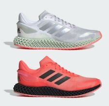 adidas Performance adidas 4D Run 1.0 Laufschuhe