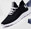 Men/'s Shoes Outdoor Breathable Sports Running Jogging Casual Tennis Gym Sneakers