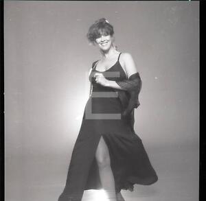Savannah Smith Boucher Nude Photos 94