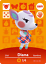 CARTRIDGE-SIZE-Custom-NFC-Amiibo-Card-for-Animal-Crossing-TOP-72-VILLAGERS miniatuur 38