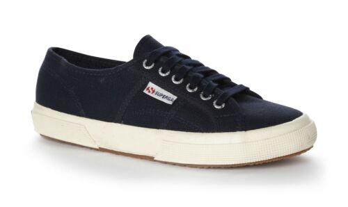Scarpe Bambino Superga Sportive Tessuto Bambina J Sneakers Cotu Classic 2750 xw6IawT