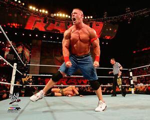 WWE-JOHN-CENA-OFFICIAL-LICENSED-8X10-WRESTLING-PHOTOFILE-PHOTO-4