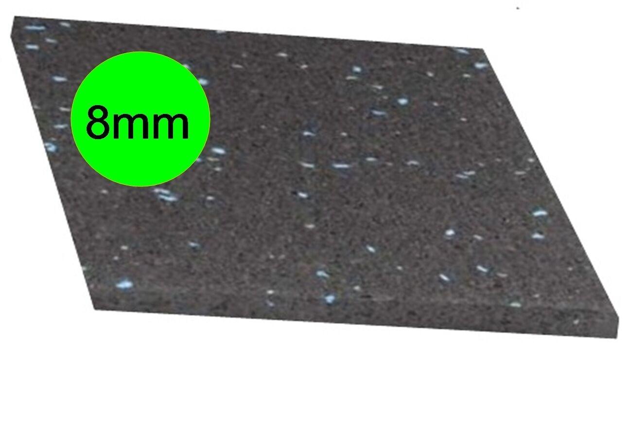 150 Stk.  0,2m x 0,2m  Bautenschutz-Platten BPM, Pads, 8mm , Terrazzoplatten ,,