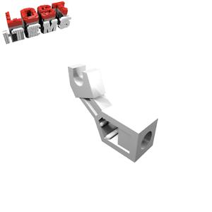 weiß 98313 //76116 LEGO Roboterarm Exo-Force // Bionicle neu 20 x