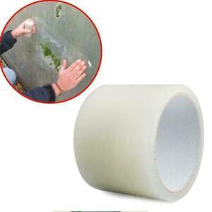 Clear-Sticker-Tape-High-Strength-Greenhouse-Repair-Transparent-Prof-Univers-D2J8