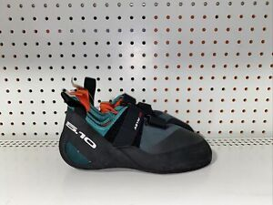 Adidas Five Ten ASYM VCS Mens Outdoor Climbing Shoes Size 9.5 ...