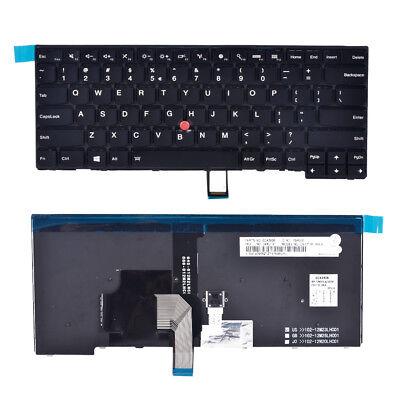 New keyboard for IBM Thinkpad T440 T440s T440p T431s 04X0139 04X0101 0C43906 US
