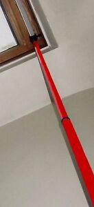 Keylite skylight pole