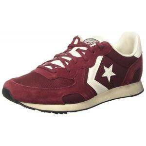 Converse-Auckland-Racer-Ox-Sneaker-a-Collo-Basso-Uomo