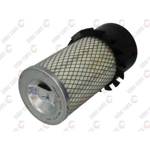 Filtro de aire donaldson p108736