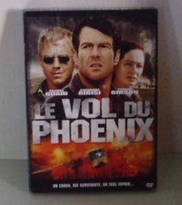 DVD-LE-VOL-DU-PHOENIX-NEUF-SOUS-BLISTER