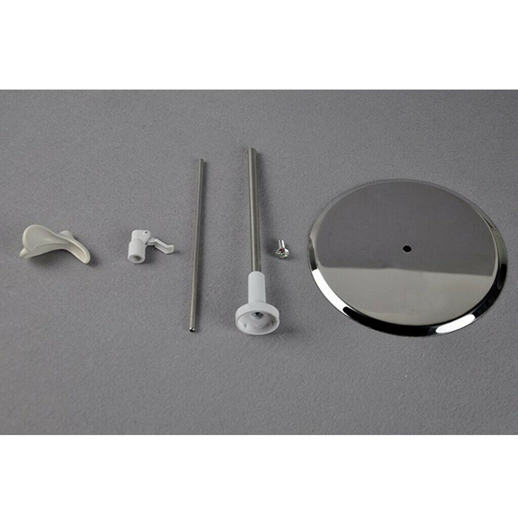 MagiDeal 1//3 1//4 BJD Doll Display Stand Stainless Steel// Plastic Base Holder