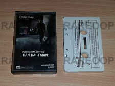 Puedo Soñar Contigo by Dan Hartman (Cassette) TAPE MADE IN ARGENTINA