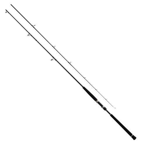 PRO MARINE CASTY GAME S96MH Spinning Shore Casting Game Rod