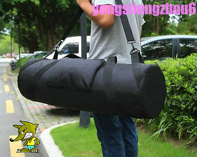 UPGRADE Padded Camera BAG Stand Tripod Carrying Protect Case TRIPOD BAG