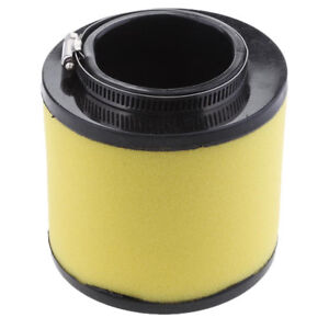 New for Honda Rancher 350 400 Foreman 400 450 Fourtrax 300 4x4 ES Air Filter