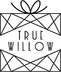 truewillowuk