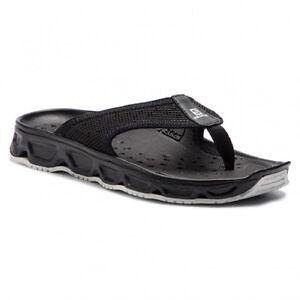 salomon mens rx break shoes sandals
