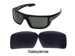 73552940d La imagen se está cargando Galaxy-Lentes-de-Reemplazo-para-Spy -Optic-Turismo-