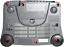 N64-Cartridge-Slot-Tray-REGION-FREE-for-Nintendo-64-Console-Play-US-JAPAN-Games thumbnail 5