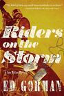 Riders on the Storm: A Sam Mccain Mystery by Ed Gorman (Hardback, 2014)