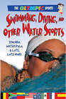 Swimming, Diving, and Other Water Sports by Jason Page (Paperback / softback, 2010)