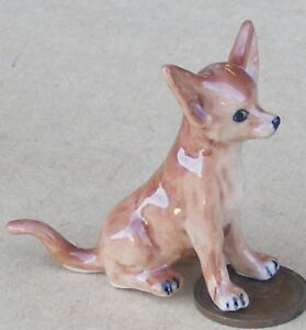 1-12-Scale-Ceramic-Chihuahua-Puppy-Dog-Pet-Tumdee-Dolls-House-Ornament-LP26