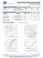 Diodo-RADDRIZZATORE-2A-800V-Avalanche-sinterglass-alta-Surge-BYW55-SOD-57-Qta-Multi miniatura 3