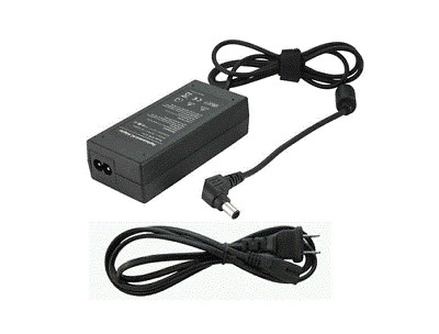 LG 27MP55HQ 27MP57HT-P IPS computer Monitor power supply ac adapter cord charger