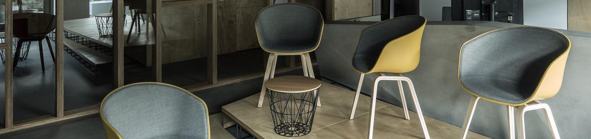 Stühle günstig kaufen | eBay