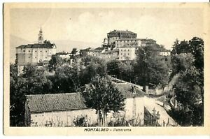 Montaldeo-Panorama-Viaggiata-62