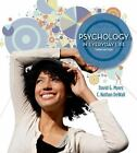 Psychology in Everyday Life by David G. Myers and C. Nathan DeWall (2014, Paperback, 3rd Edition)