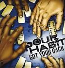 Got Your Back von Pour Habit (2011)