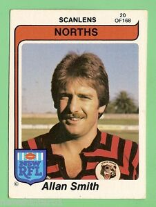 1980-NORTH-SYDNEY-BEARS-SCANLENS-RUGBY-LEAGUE-CARD-20-ALLAN-SMITH
