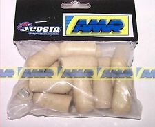 8310250  RULLI VARIATORE J.COSTA BURGMAN 400 K7 Grammi 25 X 14 pz. Lung.31,7mm