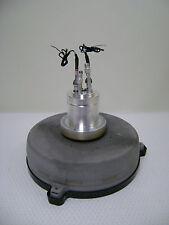 2848 Novellus 02-292391-00A Heater Pedestal Block