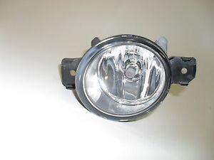 Opel almera