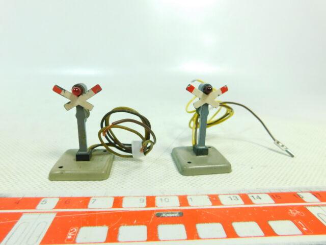 imagen es como artículo descripción se muestra Herpa piezas Service accesorios