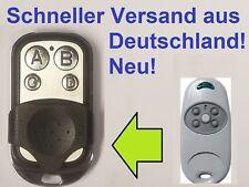 TOP-434NA neu kompatibel Came Versand aus Deutschland 433,92 MHz Handsender